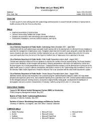 Resume With No Job Experience Template Sample Resume No Job Experience Sample Resume For College Students