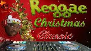 christmas classic orginal vol 2 compile by djeasy djeasyy reggae dancehall christmas classic mix by djeasy mp4 hd