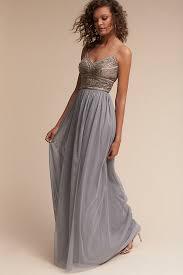 robe pour cã rã monie de mariage 1001 idées quelle est la meilleure robe pour mariage pour