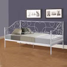 Single Bed Designs Pakistani Divan Bed Design Divan Bed Design Suppliers And Manufacturers At