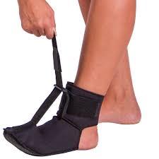 s boots plantar fasciitis amazon com braceability plantar fasciitis sock