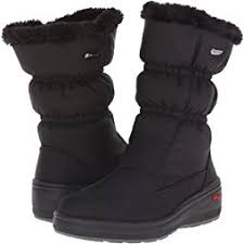 womens winter boots clearance canada pajar canada boots shipped free at zappos