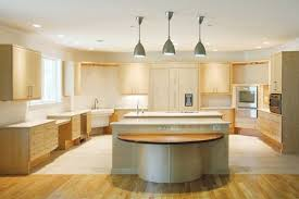 home design products anderson home design products mellydia info mellydia info