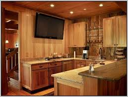 kitchen paint colors with honey maple cabinets painting 23985