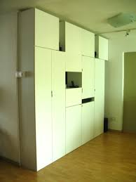 Kitchen Cabinets And Countertops Cost Tehranway Decoration - Kitchen wall cabinets ikea