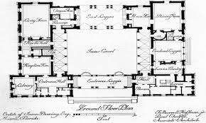 100 courtyard house plan the kingo houses utzonphotos com j
