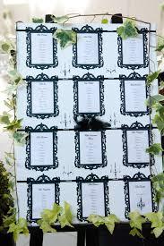 noms de table mariage plan de table atelier graines d u0027idées