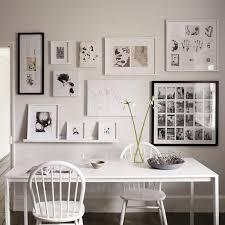 discount home art home art