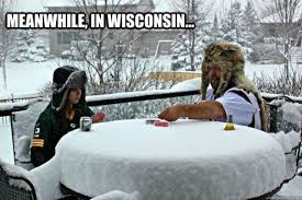 Wisconsin travel meme images Wisconsin memes molly b and me jpg
