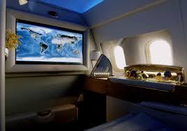 Private Jet Interiors Photos Inside The U0027emirates Executive U0027 Airbus A319 Private Jet