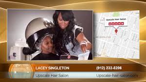 savannah black hair salons best hair salon in savannah georgia upscale hair salon youtube