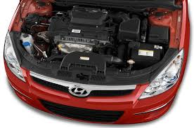 2011 hyundai elantra touring reviews and rating motor trend