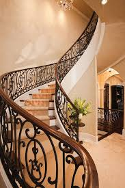 79 best wrought iron railing images on pinterest stairs