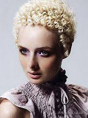 tight perms for short hair the 25 best tight curl perm ideas on pinterest tight curly hair