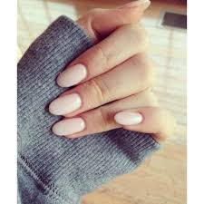 43 best nails images on pinterest enamels nails and make up