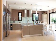 cuisine moderne taupe cuisine moderne taupe hygena interieur clutter
