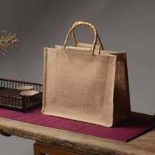 burlap bags wholesale 100 jute tote bags jute bags wholesale bags