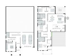 split level plans baby nursery raised ranch floor plans contemporary raised ranch
