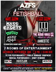 Home Theater Mesa Az Tickets To Arizona Society Fetishball Club Red West