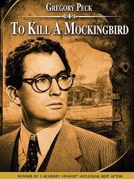 Book Report On To Kill A Mockingbird Amazon Com To Kill A Mockingbird Gregory Peck Mary Badham