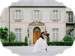 Photographers In Ri Glen Manor Tiffany Axtmann Photography Wedding Photographers In