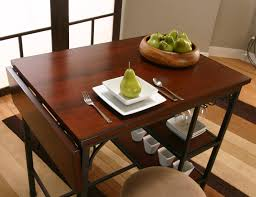 drop leaf dining table with storage drop leaf kitchen table with storage new adorable drop leaf table