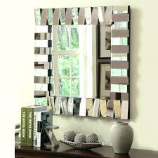 modern wall mirrors sydney chic large for bedroom uttermost leaner modern wall mirrors sydney full image large square mirror ideas decorative art elegant lighting