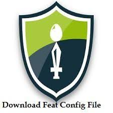 pandown apk feat vpn configuration file i tech gyd