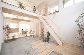 Japanese Small Home Design Christmas Ideas The Latest