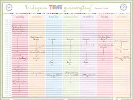 free printable weekly planner template free printable weekly calendar with times printable calendar 2017 calendars beautiful free printable weekly calendar images office worker updated