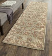 Cotton Wool Rugs Rug Hg811a Heritage Area Rugs By Safavieh