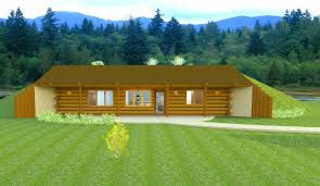 28 earth contact home designs 301 moved permanently 301 earth contact home designs earth contact home designs home and landscaping design