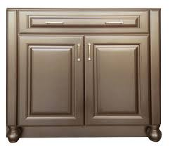 Paint Kits For Kitchen Cabinets 736 X 461 A 57 Kb A Jpeg Rust Oleum Cabinet Transformations Kit