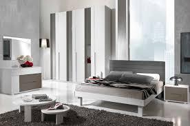 da letto moderna completa mobili da letto moderna 100 images da letto