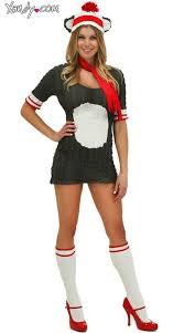 Pizza Halloween Costume Weird Halloween Costumes Thought Turn U0027sexy