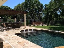 Patio Cover Repair by Pool And Patio Design Inc Pool U0026 Spa Repair Pompano Beach Fl