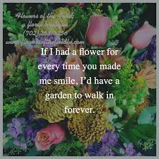 quotes about fall gardening 7 lovely quotes about flowers and gardens flowers of the field