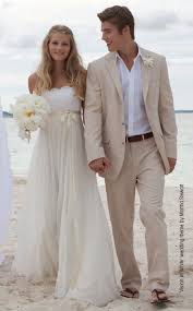 wedding dresses for abroad wedding dresses abroad wedding dresses in jax