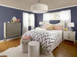 Blue Bedroom Ideas Pictures by Bedroom Blue Bedroom Themes Blue Walls Black Furniture Sky Blue