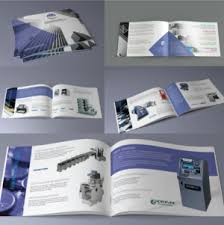 Office Furniture Brochure by 10 Elegant Professional Office Furniture Catalogue Designs For A