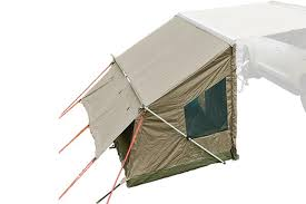 Rhino Rack Awnings Rhino Rack Tagalong Tent For Foxwing U0026 Sunseeker Awnings Best