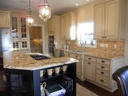 kitchen island with cutting board top cheap kitchen island board