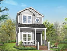 two story home two story modular home the downtown 2 bsn homes