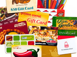 best place to get gift cards one for you one for me the best bogo gift card freebies
