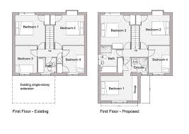 how to draw a floor plan for a house how to draw a house floor plan vdomisad info vdomisad info