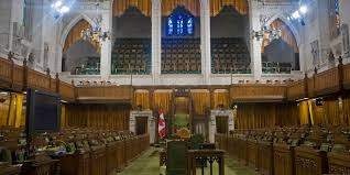 house of commons picture canada house and home design
