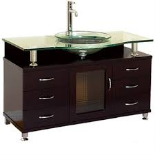 sink bathroom vanity on bathroom vanities with tops with