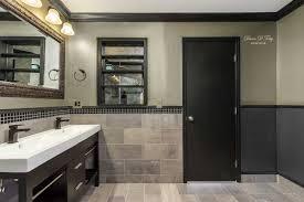 award winning bathroom designs uncategorized award winning bathroom designs in trendy 7