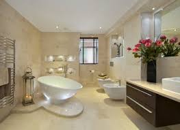 beautiful small bathroom pictures home design