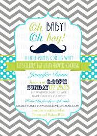 mustache baby shower invitations mustache baby shower invitations mustache baby shower invitations